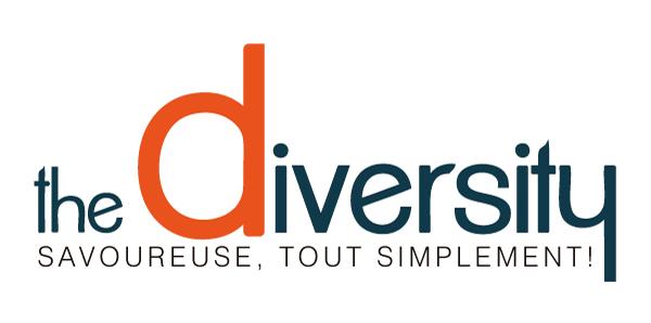Diversity Cuisine restaurant