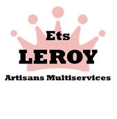 Ets LEROY Artisans Multiservices - Saint-Cyr-L'Ecole vitrerie (pose), vitrier