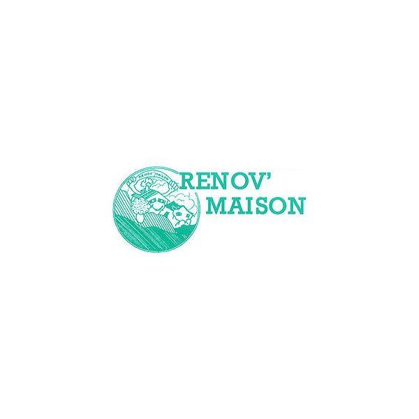 RENOV MAISON plombier