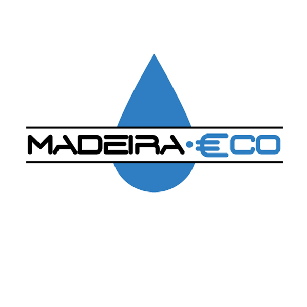 Madeira Eco plombier