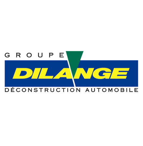 Dilange SAS casse auto