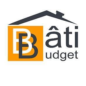 Bâti-Budget rénovation immobilière