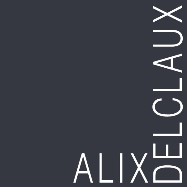 Alix Delclaux architecte d'intérieur