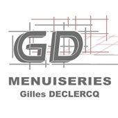 G.D MENUISERIES rénovation immobilière