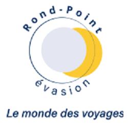 Rond Point Evasion agence de voyage