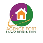 Agence Fort agence immobilière