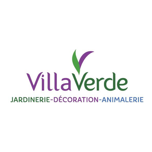 Jardinerie Villaverde sarl Les 4 Chemins Ouvert le dimanche