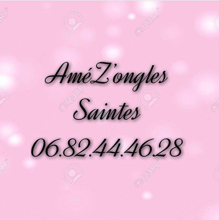 Amé Z'ongles