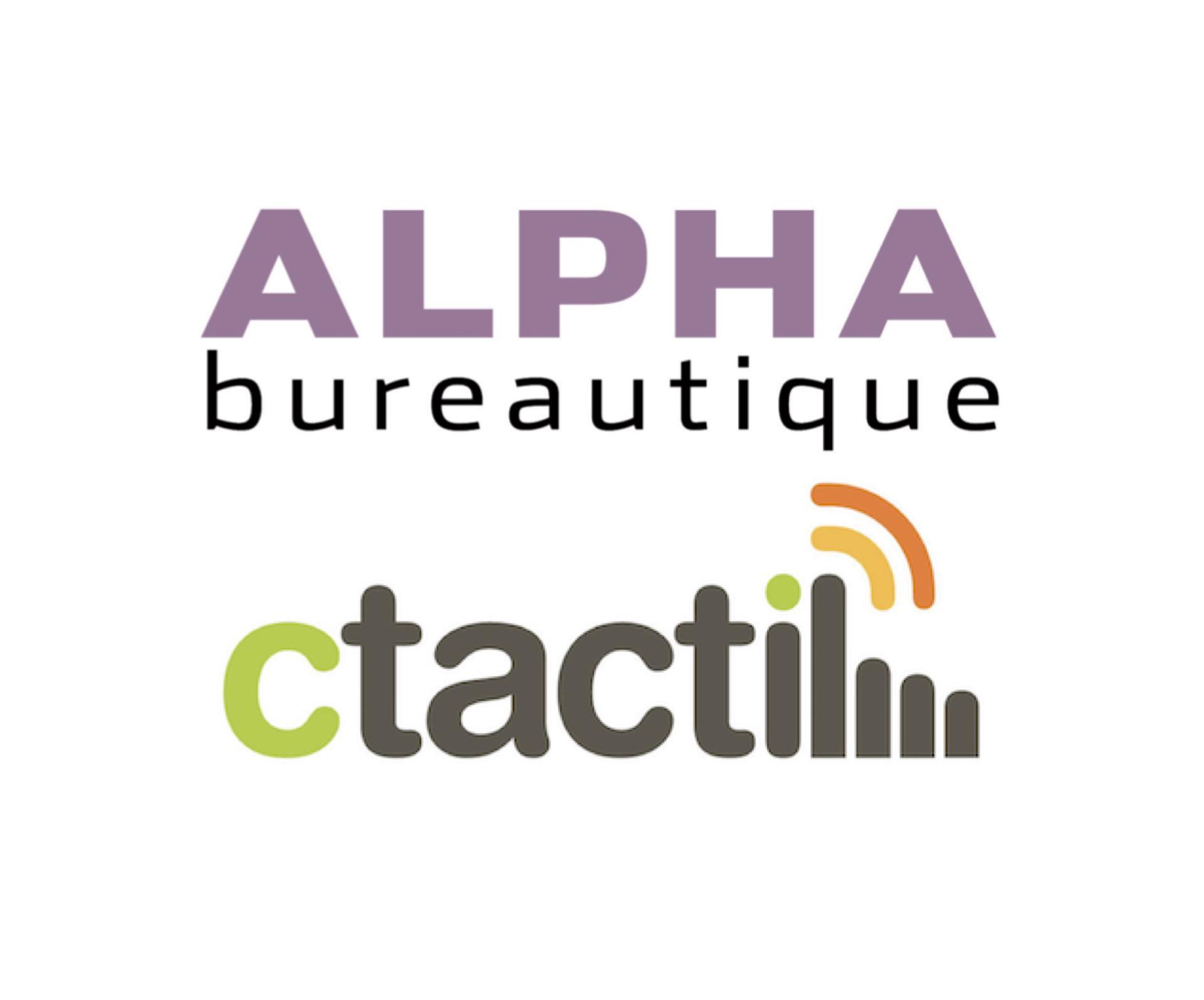 Alpha Bureautique informatique (logiciel et progiciel)