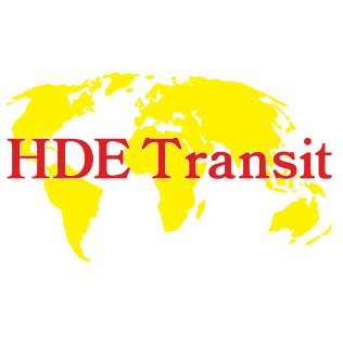 HDE Transit transport international