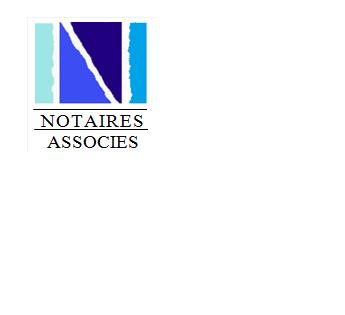 Brianceau, Emille, Mercier, de Castellan Thabard SCP Notaires Associés notaire