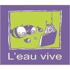 Librairie L'Eau Vive librairie