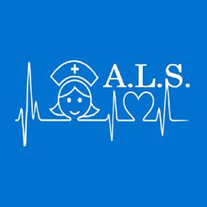 Association Laonnoise De Soins infirmier, infirmière (cabinet, soins à domicile)
