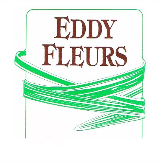 Eddy Fleurs Ouvert le dimanche