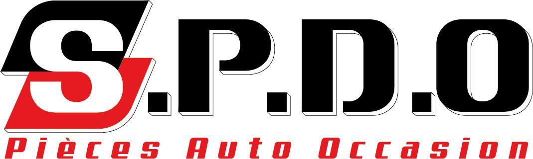S.P.D.O. casse auto