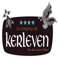 Camping De Kerleven location de caravane, de mobile home et de camping car