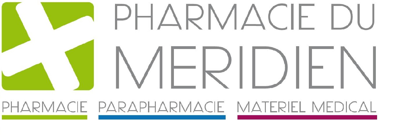 Pharmacie Du Méridien pharmacie