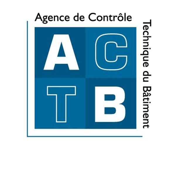 ACTB Agence de Contrôle Technique du Bâ conseil départemental