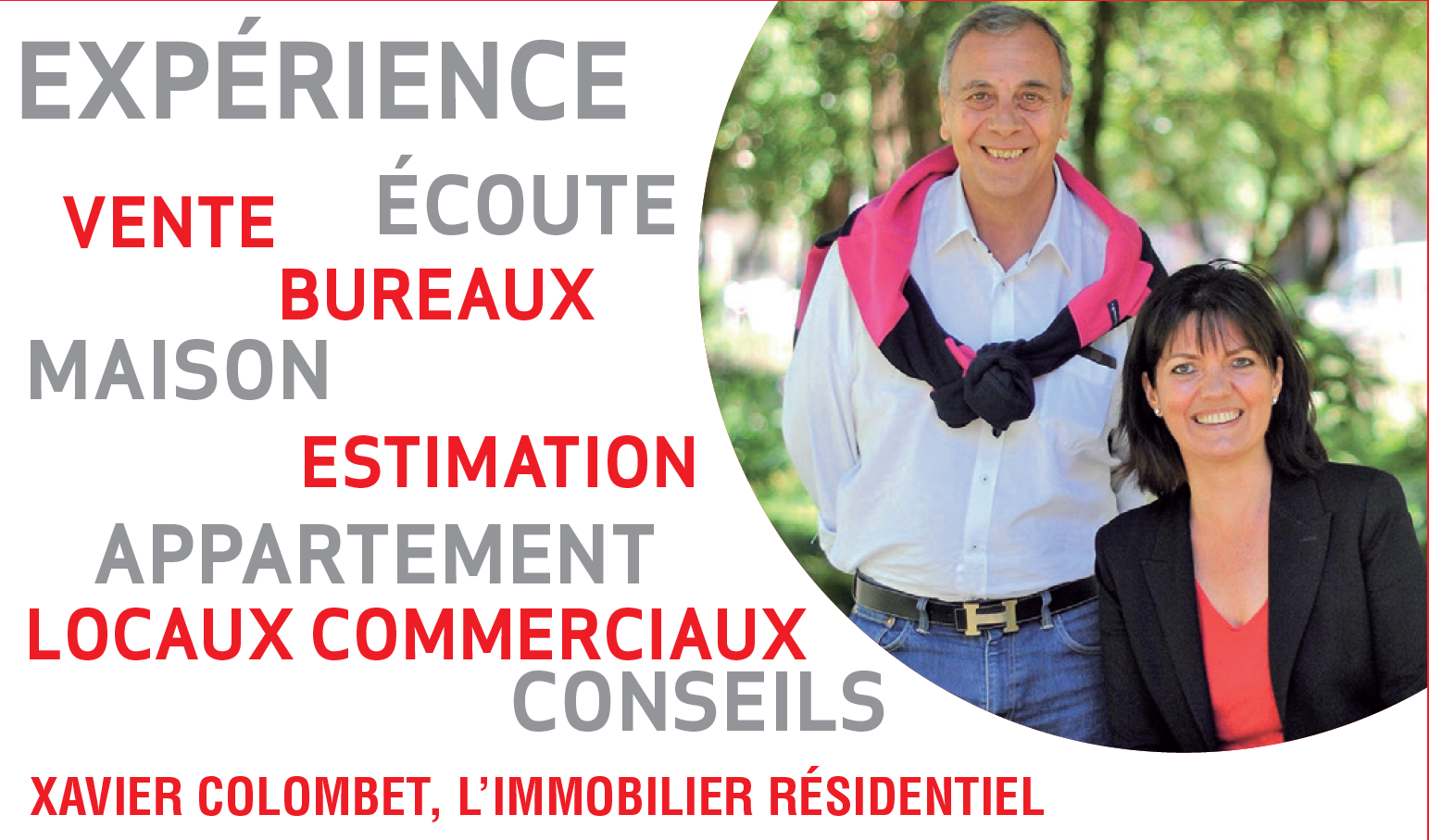 Consult-Immo agence immobilière