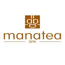 Manatea Spa Institut De Beauté spa