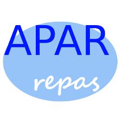 APAR (Aide aux Personnes Agées du Ruffecois) livraison à domicile