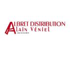 Albret Distribution Alain Véniel combustible (fioul, bois, charbon au détail)