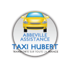 Assistance Taxi Abbeville taxi