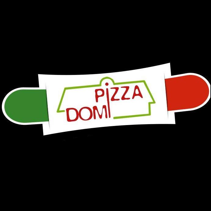 PIZZA DOMI pizzeria