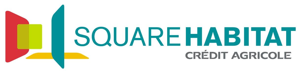 Square Habitat Avenir Immobilier 52 agence immobilière