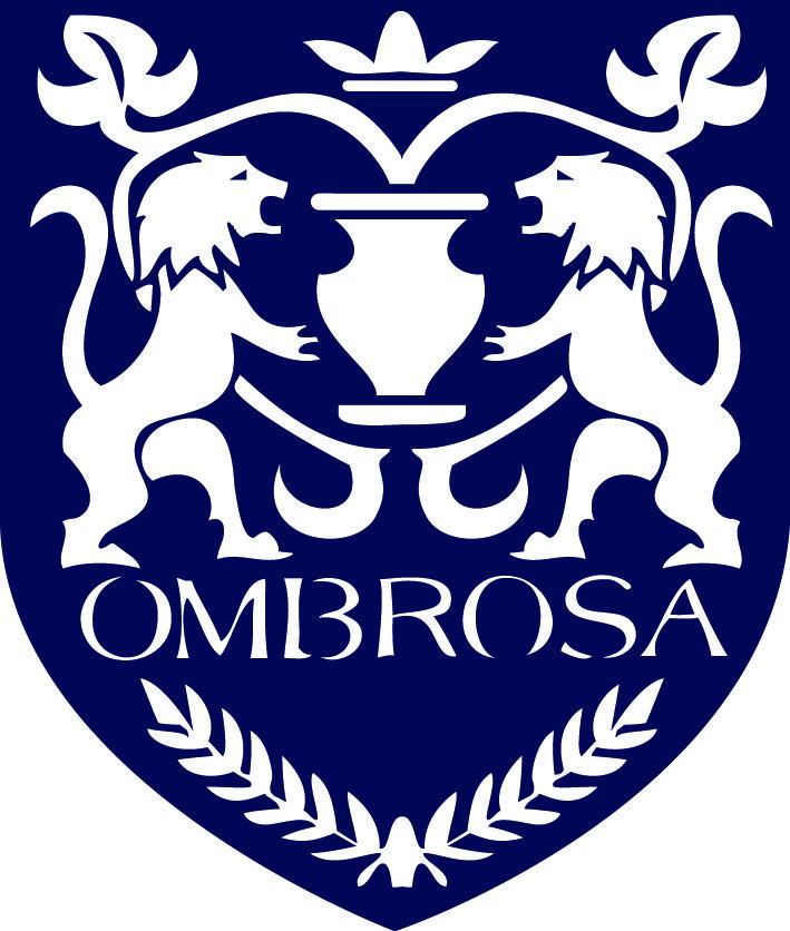 College Multilingue Ombrosa école primaire privée