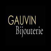Bijouterie Gauvin bijouterie et joaillerie (détail)