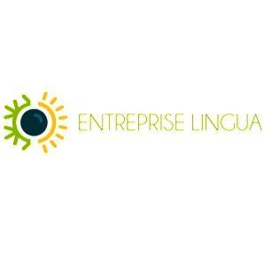 Entreprise Lingua plombier
