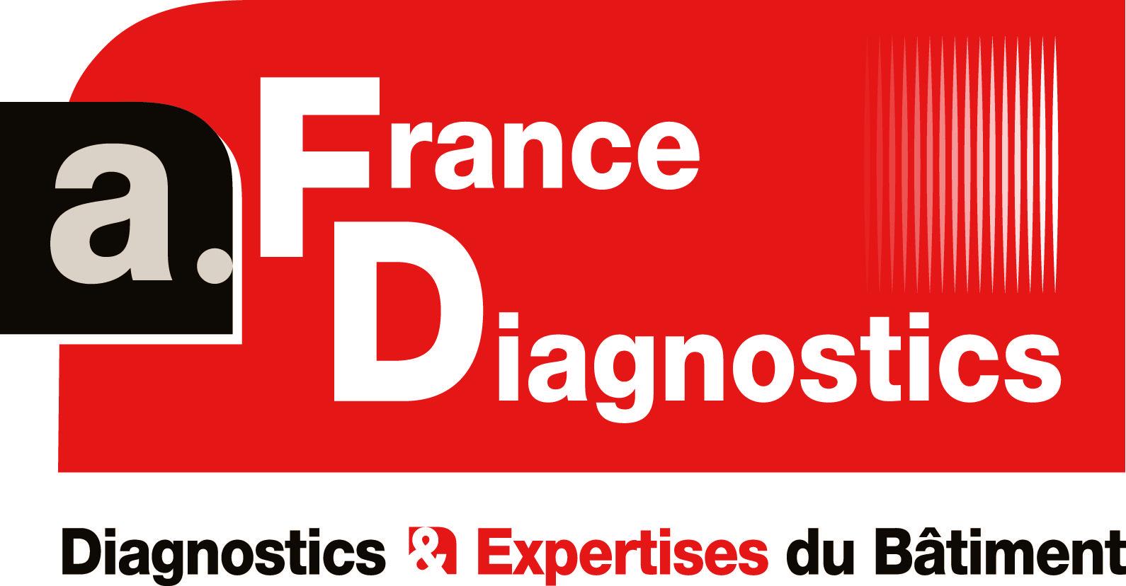 A.France Diagnostics Ouvert le dimanche