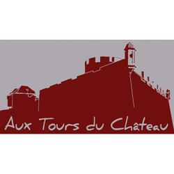 Aux Tours Du Château restaurant