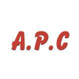 APC SARL jardin, parc et espace vert (aménagement, entretien)