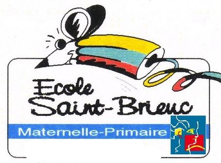 Ecole primaire privée Saint Brieuc école primaire privée