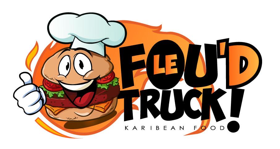 Fou'd Truck restaurant sandwicherie / sur le pouce