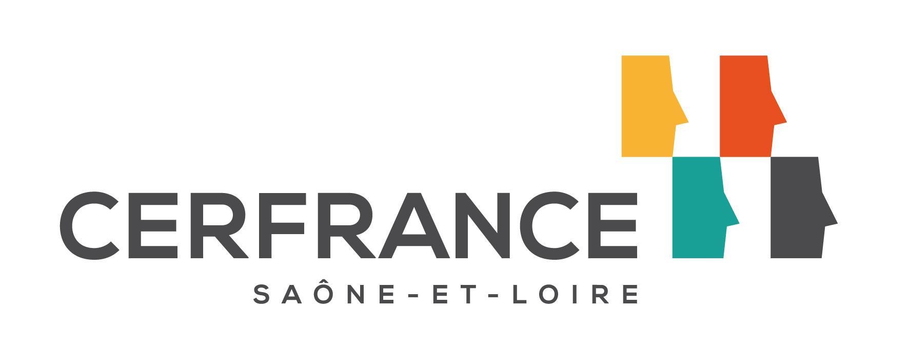CERFRANCE Saône et Loire expert-comptable