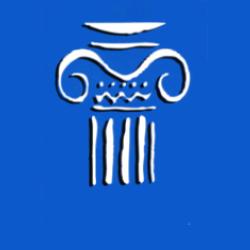 Cabinet Ballu Syndic de copropriété administrateur de biens et syndic de copropriété
