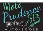 AUTO ECOLE MOTO PRUDENCE auto école