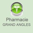 Pharmacie Grand Angles pharmacie