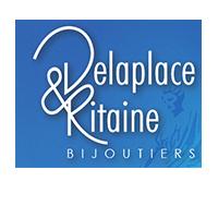 Delaplace Et Ritaine Bijoutiers bijouterie et joaillerie (détail)