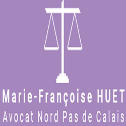Huet Devienne Marie-Françoise avocat