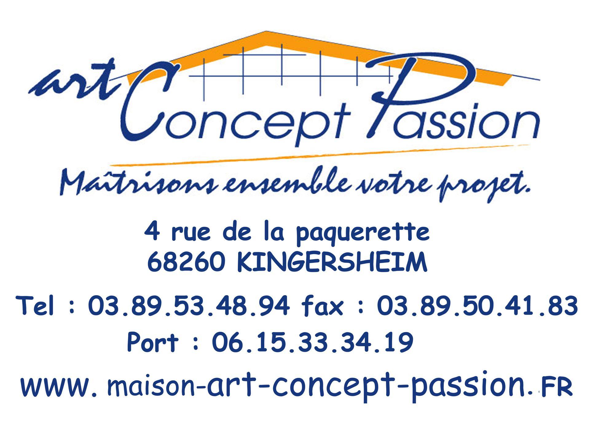 Art Et Maison Longuenesse constructeur de maisons individuelles: adresse, telephone