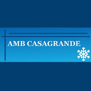 AMB Casagrande électroménager (détail)