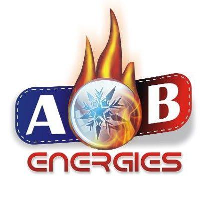 A.B. ENERGIES chauffagiste