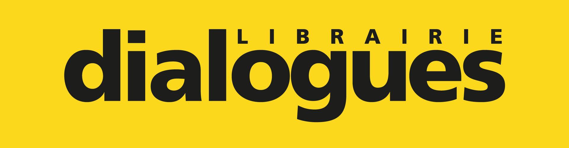 Dialogues librairie