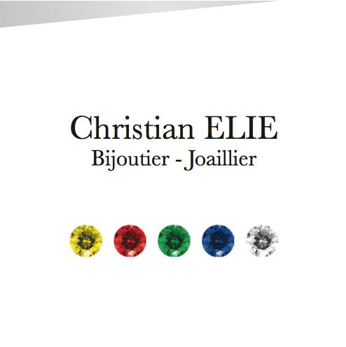 Bijouterie Elie bijouterie et joaillerie (détail)