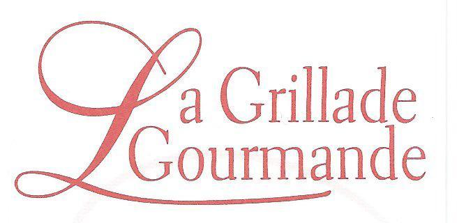 La Grillade Gourmande restaurant