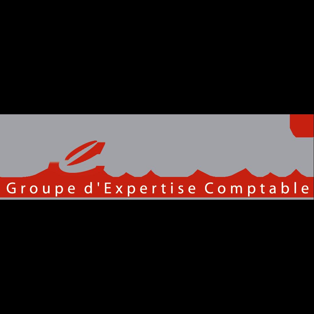 Cabinet Benzoni